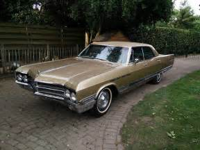 1965 Buick Electra 225 Parts 1965 Buick Electra 225 Speed Monkey Cars