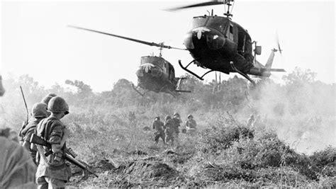 vietnam war the vietnam war blu ray review home theater forum