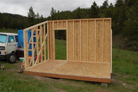diy storage shed montana animal farm