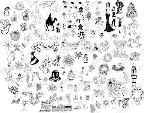 clipart collection free corel draw clipart collection free cliparts