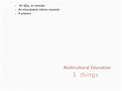 Multicultural Education Essay by Can Someone Do My Essay Multicultural Multiethnic Education Autravanastenerifees X Fc2