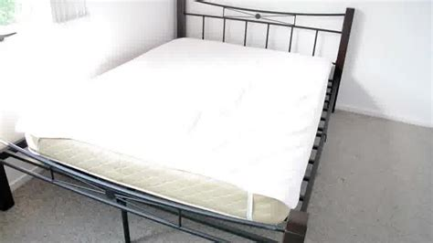 make a bed how to make your bed 12 steps with pictures wikihow
