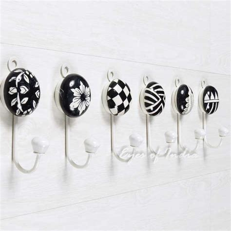 decorative wall hooks for hanging decorative wall hooks for hanging small decorative wall