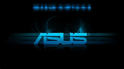 asus wallpaper for pc asus wallpapers hd wallpapers id 8565