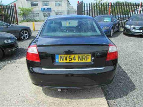 audi 4 door sports car audi 2004 54 a4 1 9tdi 130 quattro sport 4door car for sale