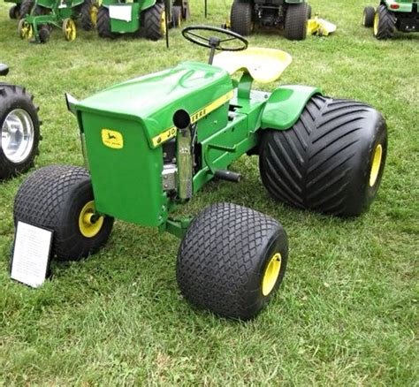 312 best images about the tractor co on
