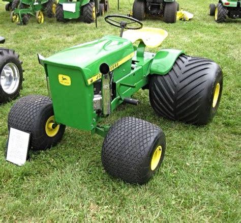 deere 210 lawn tractor wiring diagram deere lawn