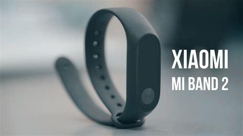 Sale Mi Band 2 Xiaomi Mi Band 2 Xiaomi Miband 2 Rate Monit xiaomi mi band 2