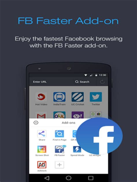 uc browser 9 0 2 apk uc browser 9 2