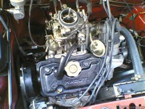 Maruti Suzuki 800 Engine Mechanic Misguiding Regarding Clutch Plate Help Required