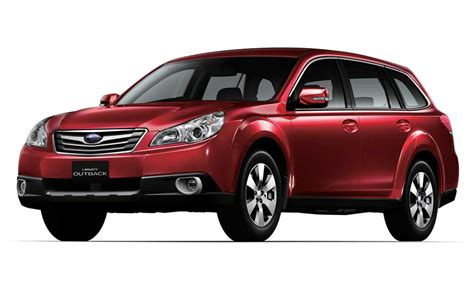 Subaru Outback Commercial by 2015 Subaru Outback Commercial Newhairstylesformen2014