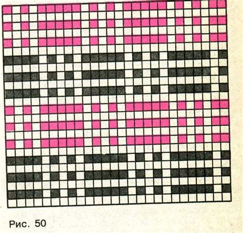 knitting pattern grid maker 1000 best images about beading graph paper on pinterest