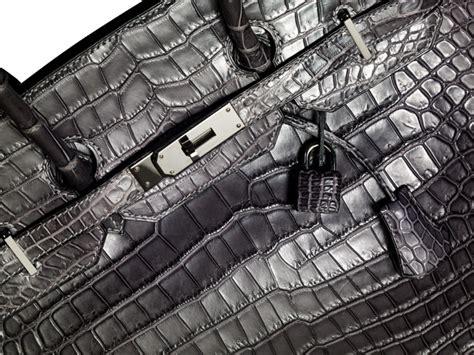 Birken Black Purple christie s auction is of lust worthy handbags purseblog