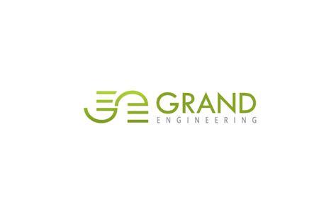 design logo engineering engineering logo design