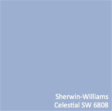 sherwin williams celestial (sw 6808) | decor. | pinterest
