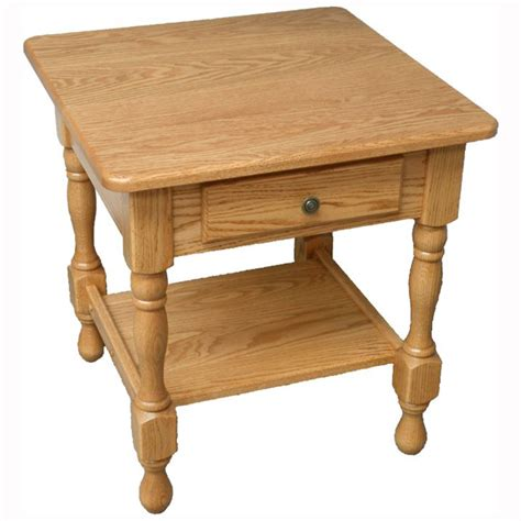 country sofa table country sofa table home wood furniture