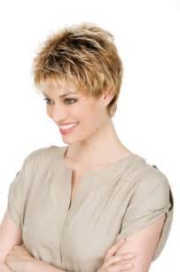 perruque cheveux meches cheveux racines foncees
