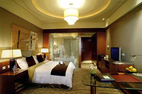 and hotel room luxury hotel brand plans asian revitalization