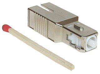 Attenuator Sc 5db attenuator to sc 5db attenuators delta