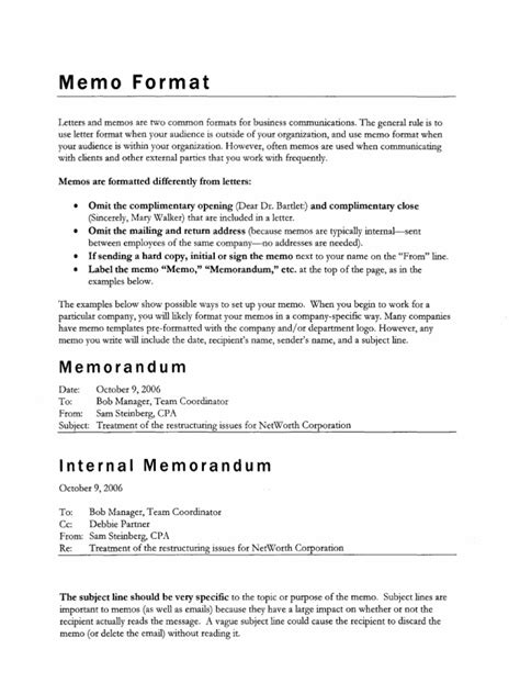 uscg memo template beautiful uscg memo template contemporary resume ideas