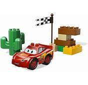 Duplo  Cars Brickset LEGO Set Guide And Database