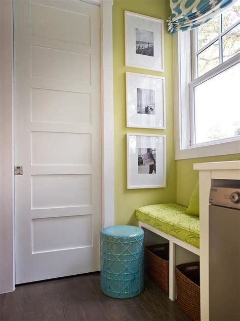 sherwin williams hearts of palm contemporary laundry room sherwin williams hearts of palm hgtv