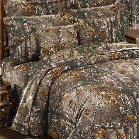 hunting bedroom decor my web valu on camouflage bedroom realtree camo sheet sets full size xtra realtree camo