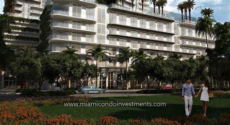 midtown condos for rent hyde midtown miami condos sales rentals