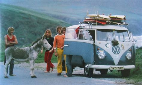 vintage surf surf cars you are shore to love these vintage surf ads