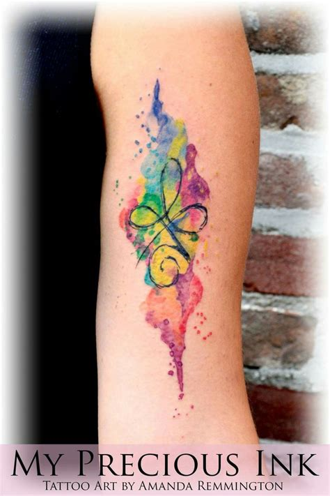 watercolor tattoo dc 104 best ideeen images on ideas