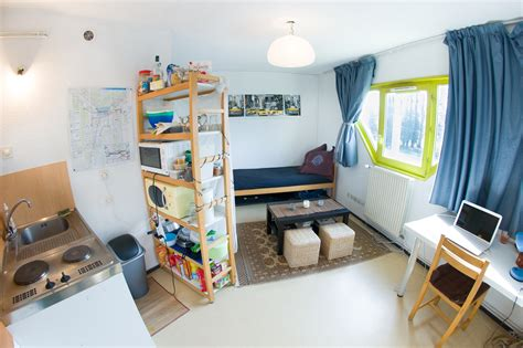 chambre universitaire grenoble r 233 sidence des taill 233 es crous grenoble alpes