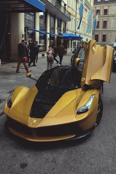 golden ferrari laferrari 67 best images about fast and furious on pinterest cars