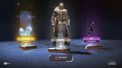 apex legends   evolution  battle royale game