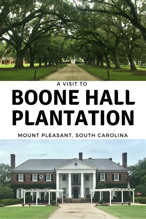 87 best boone hall plantation images on pinterest architecture beautiful places and colonial best 25 mount pleasant south carolina ideas on pinterest