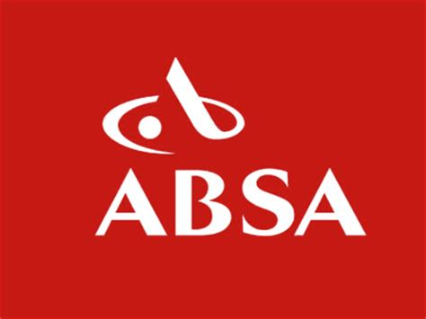 Absa Vehicle Finance Border Letter absa term loans in sa loansfind
