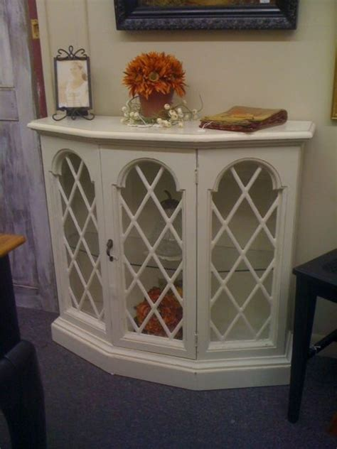 repurposed furniture ideas repurposed furniture ideas casual cottage
