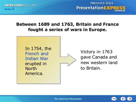 us history chapter 11 section 2 us history ch 1 section 2 notes