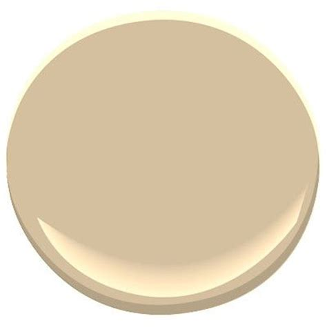 1060 blanched almond paint colors front rooms and kitchen colors