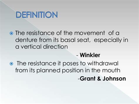 resistors definition chemistry resistor stability definition 28 images rtd sensor temperature ppt untagged how to find