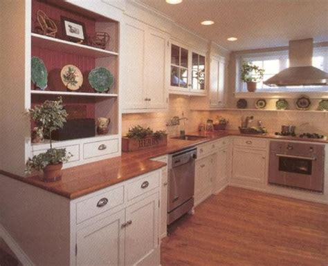 conestoga kitchen cabinets best choice in selecting conestoga cabinets home