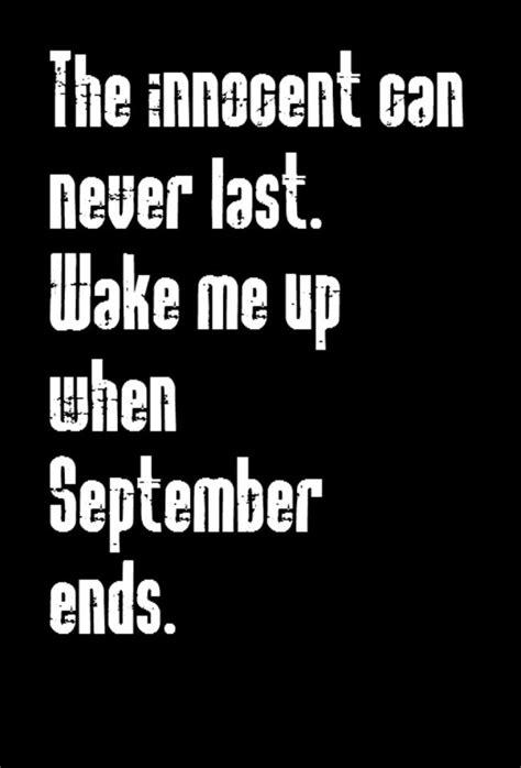 best wake up songs 23 best music lyrics images on pinterest lyrics music