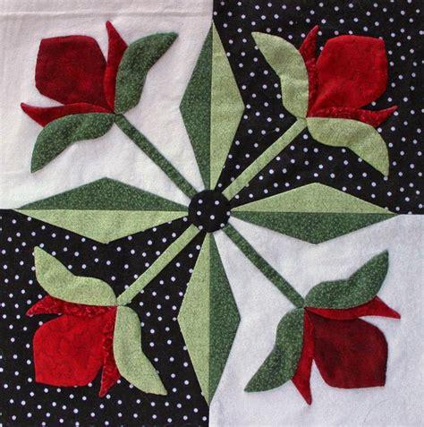 patchwork applique 4852 best images about quilt blocs and patterns on