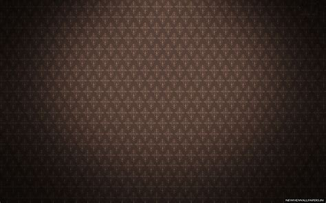 pattern hd vintage texture wall pattern hd wallpaper wallpapers new