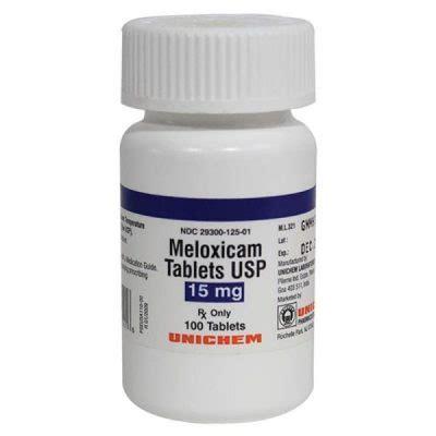 Obat Meloxicam 5 obat asam urat paling uh terbaik di apotik kumpulan