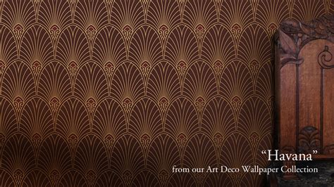 Colonial Revival by Bradbury Amp Bradbury Wallpapers Victorian And Arts