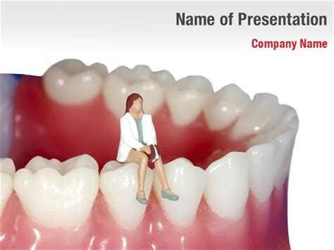 Dentist Powerpoint Templates Dentist Powerpoint Backgrounds Templates For Powerpoint Free Animated Dental Powerpoint Templates