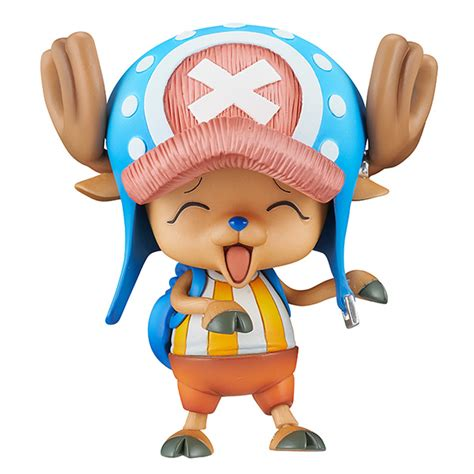 Mini Figure Chopper One one variable heroes chopper up for order one z
