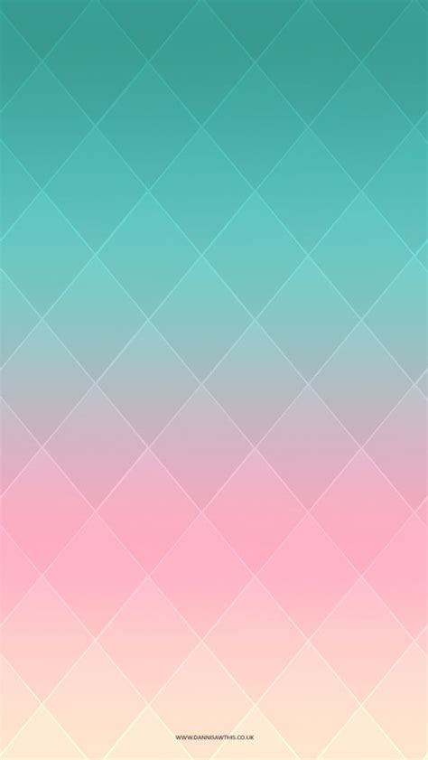 wallpaper android pastel android iphone wallpaper background backgrounds