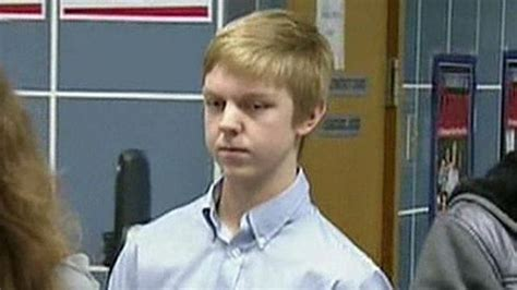 what does ethan couch parents do affluenza defense legitimate on air videos fox news