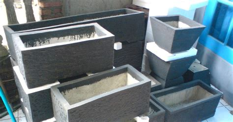 Air Mancur Jarak 50 Cm batavia gardenig jual pot minimalis